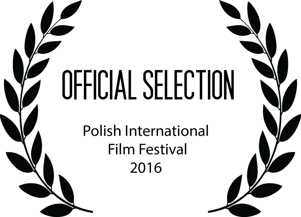 Polish international film festival.png