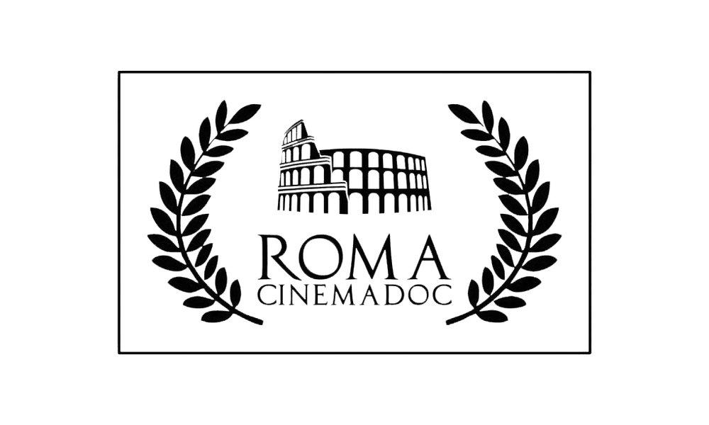 Roma Cinema.jpg