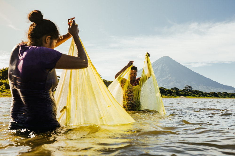 Nicaragua_004.JPG
