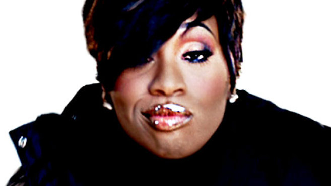missy elliott википедияmissy elliott i'm better, missy elliott i'm better скачать, missy elliott work it, missy elliott get ur freak on, missy elliott i'm better перевод, missy elliott 2016, missy elliott песни, missy elliott lose control, missy elliott one minute man, missy elliott скачать, missy elliott i'm better lyrics, missy elliott слушать, missy elliott slide, missy elliott - work it скачать, missy elliott i'm better mp3, missy elliott wiki, missy elliott википедия, missy elliott work it remix, missy elliott i'm better текст, missy elliott work it скачать mp3