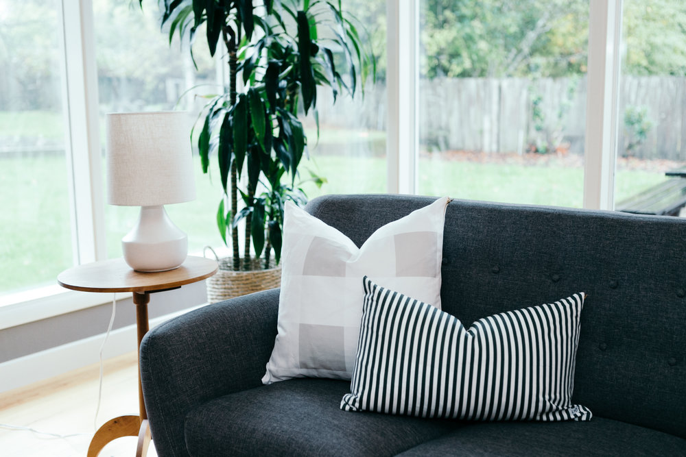 Nov_Pillows_RebeccaBadger-3.jpg