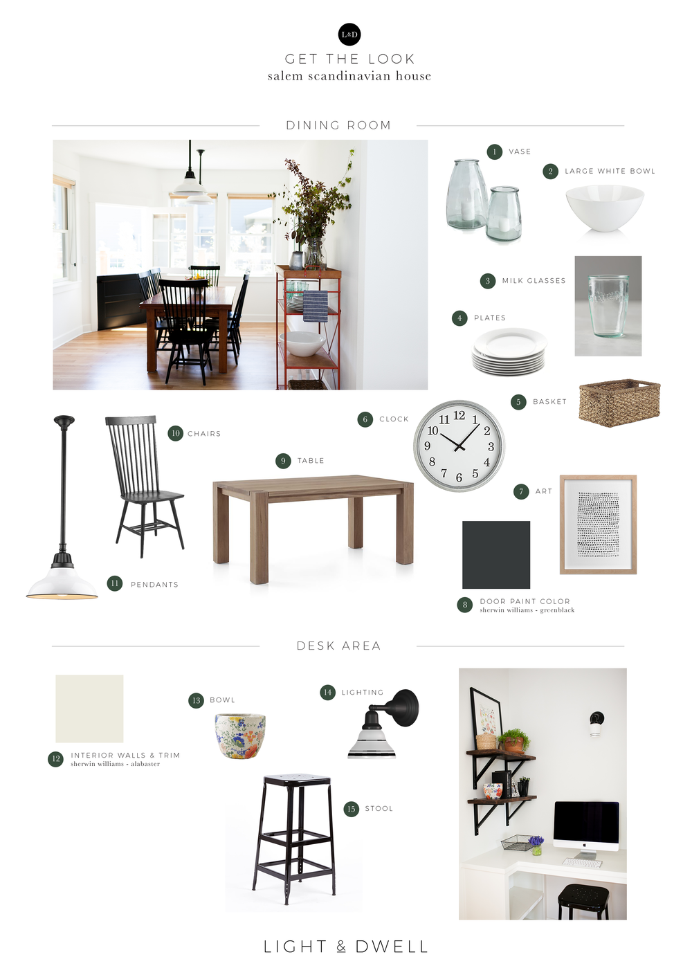 L+D_GetTheLook_Salem-Scandinavian_dining room&desk area.png