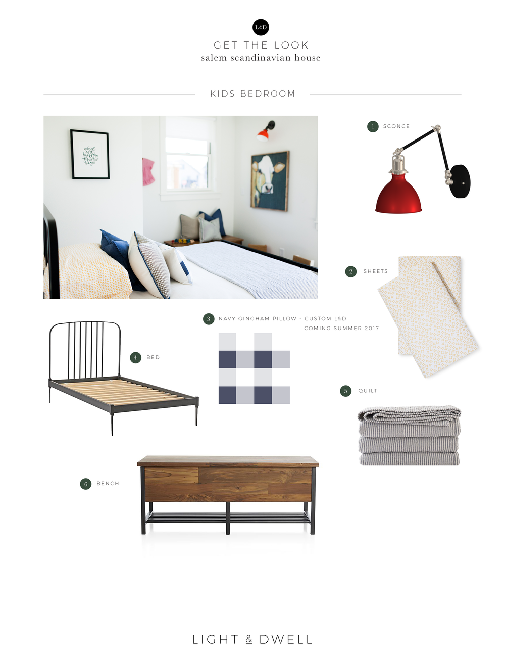 L+D_GetTheLook_Salem-Scandinavian_kids room.png