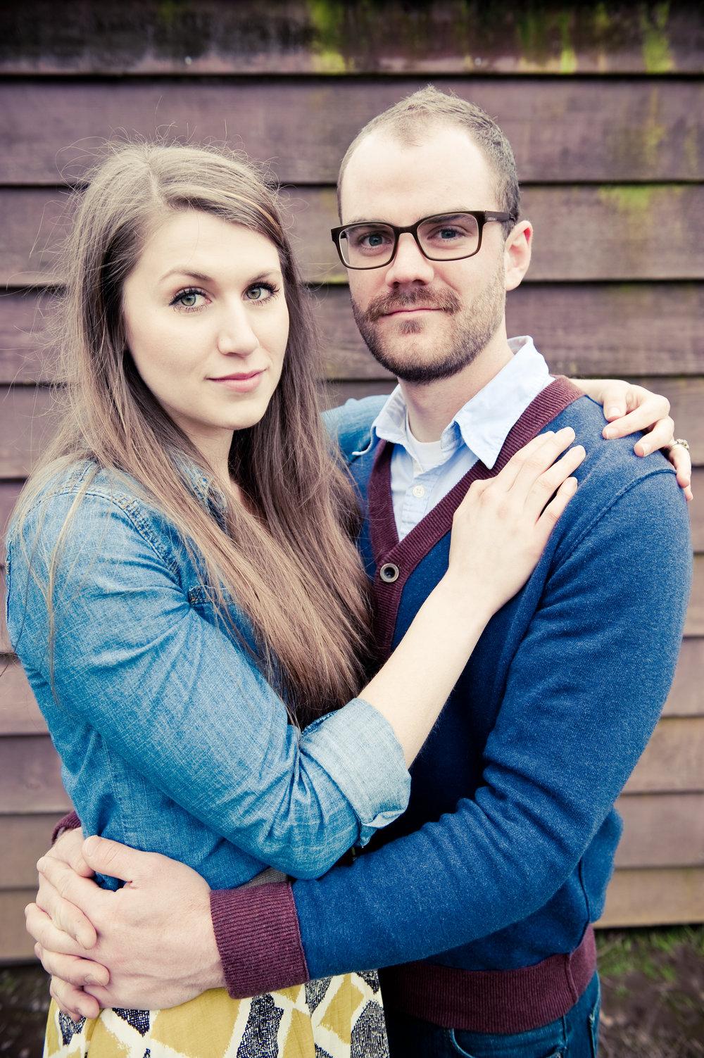 Jason & Cara Hibbs.jpg