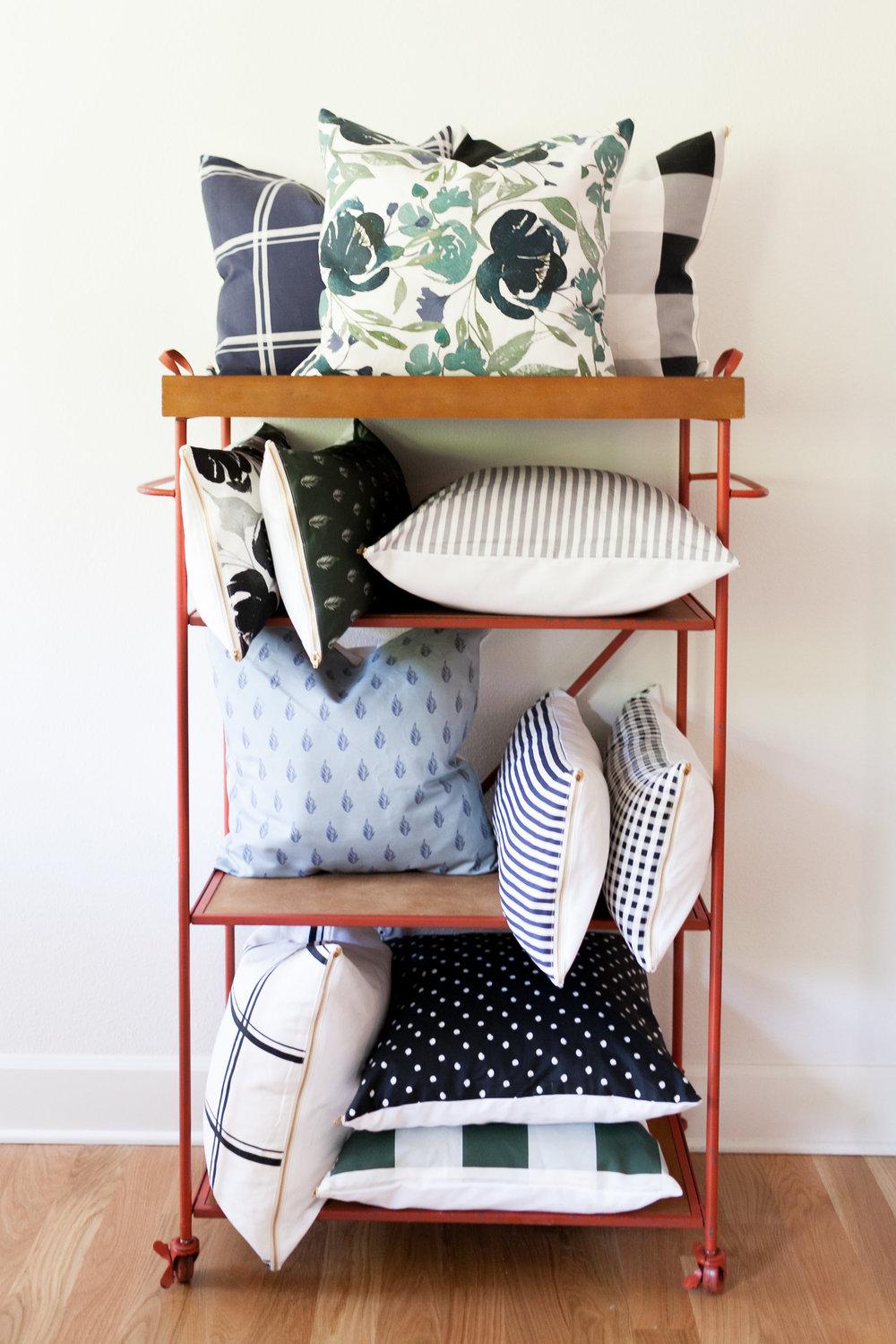 L&D-Pillows-4.jpg