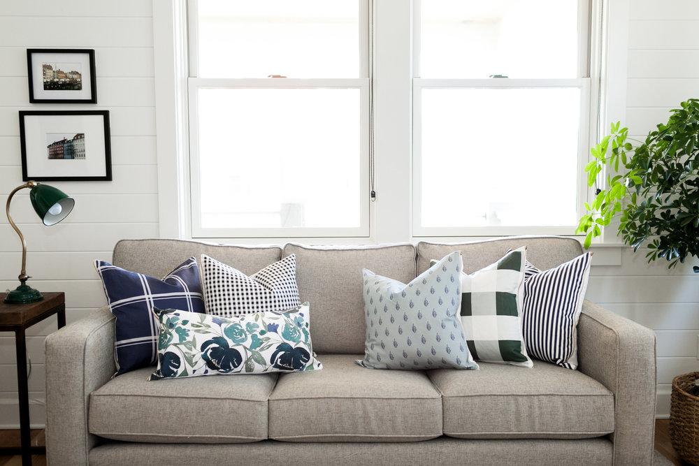 L&D-Pillows-9.jpg