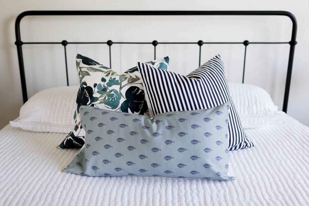 L&D-Pillows-52.jpg