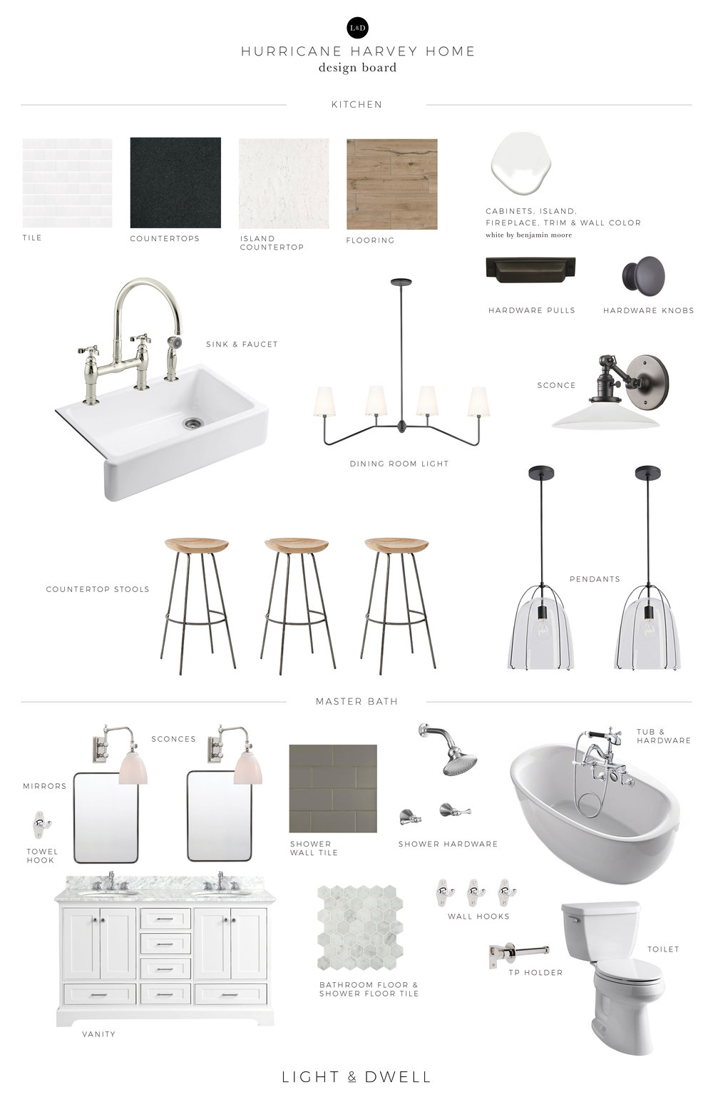 L+D_DesignBoard_HurricanHarveyHome.jpg