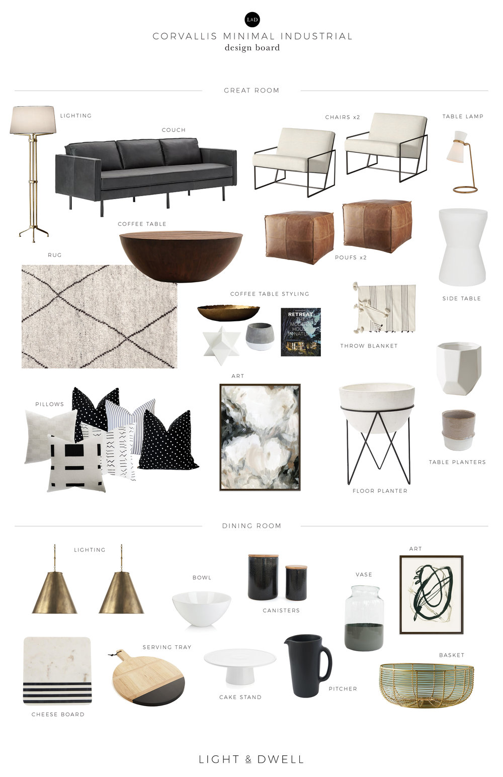 L+D_DesignBoard_CORVALLISminimalindustrial.jpg