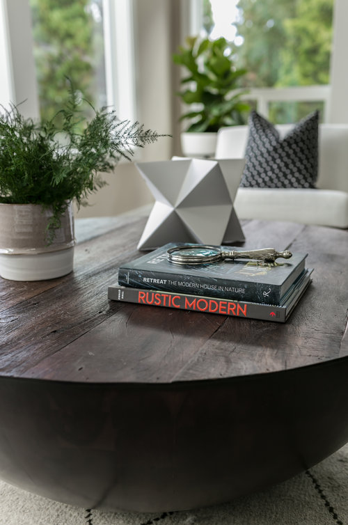 Here Are Some Of Our Favorite Coffee Table Accessories (our Go Tos)!