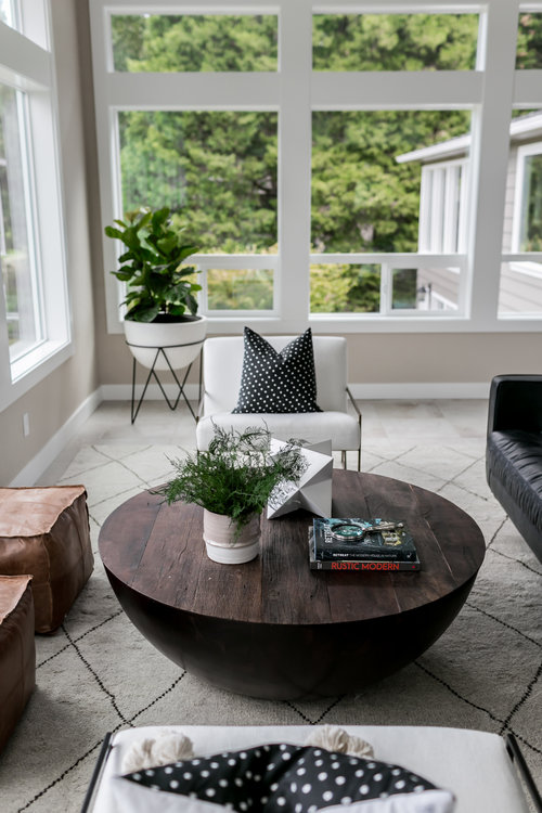Here Are Some Of Our Favorite Coffee Table Accessories (our Go Tos)! Part 72