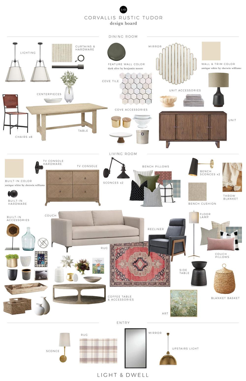 L+D_DesignBoard_CorvallisRusticTudor.jpg