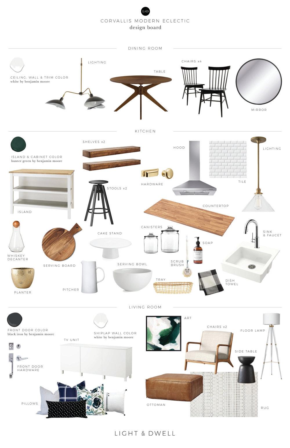 L+D_DesignBoard_CorvallisModernEclectic.jpg