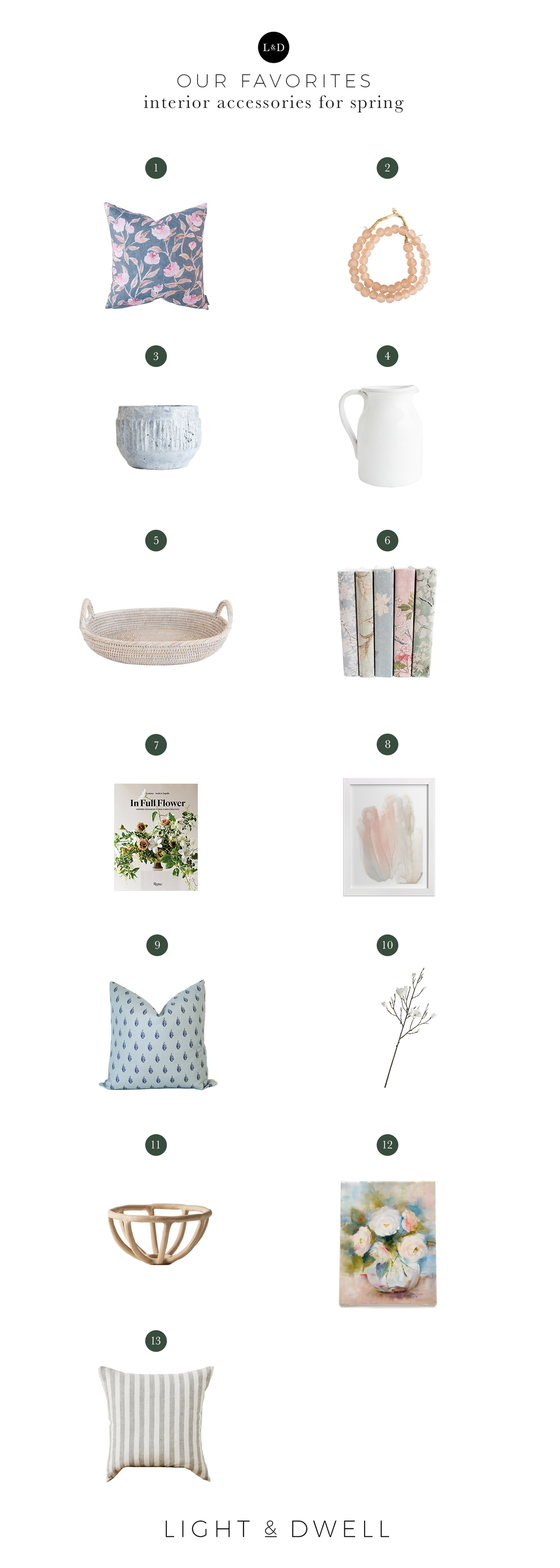 L+D_SpringInteriorAccessories.png