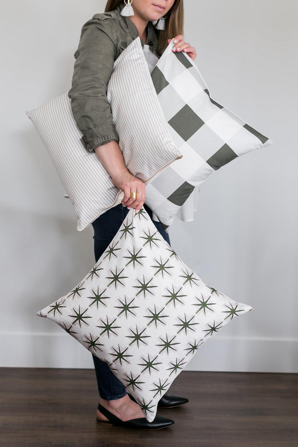 Spring18-Pillows-69.jpg