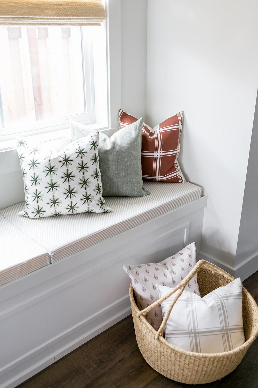 Spring18-Pillows-42.jpg