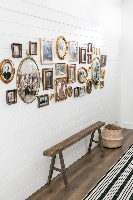 Light & Dwell Corvallis Classic Modern Project