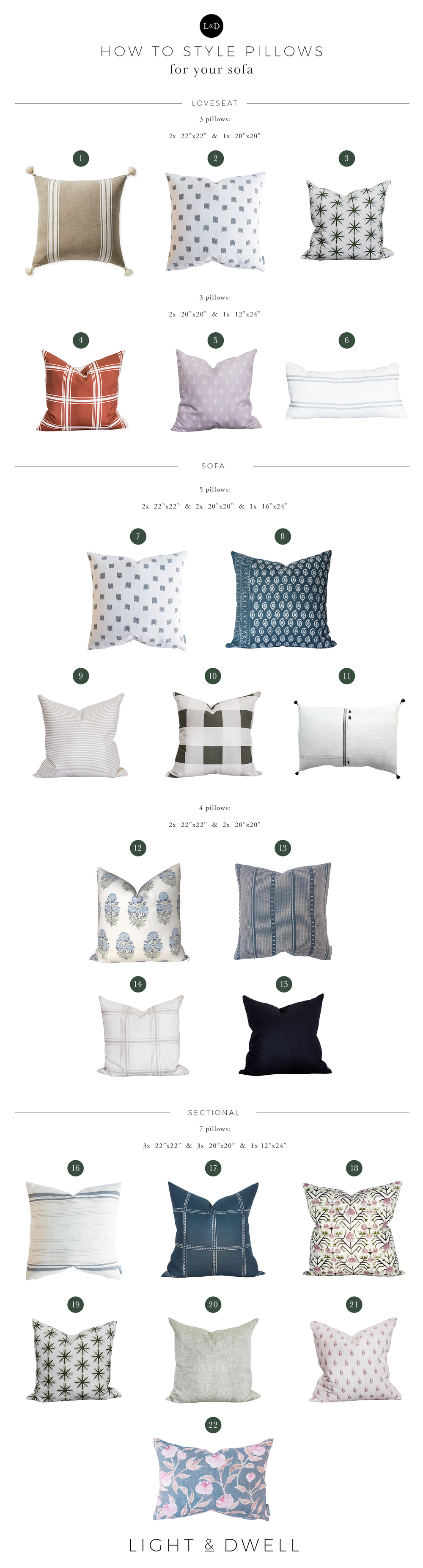 L+D_howtostylepillows_foryoursofa.png