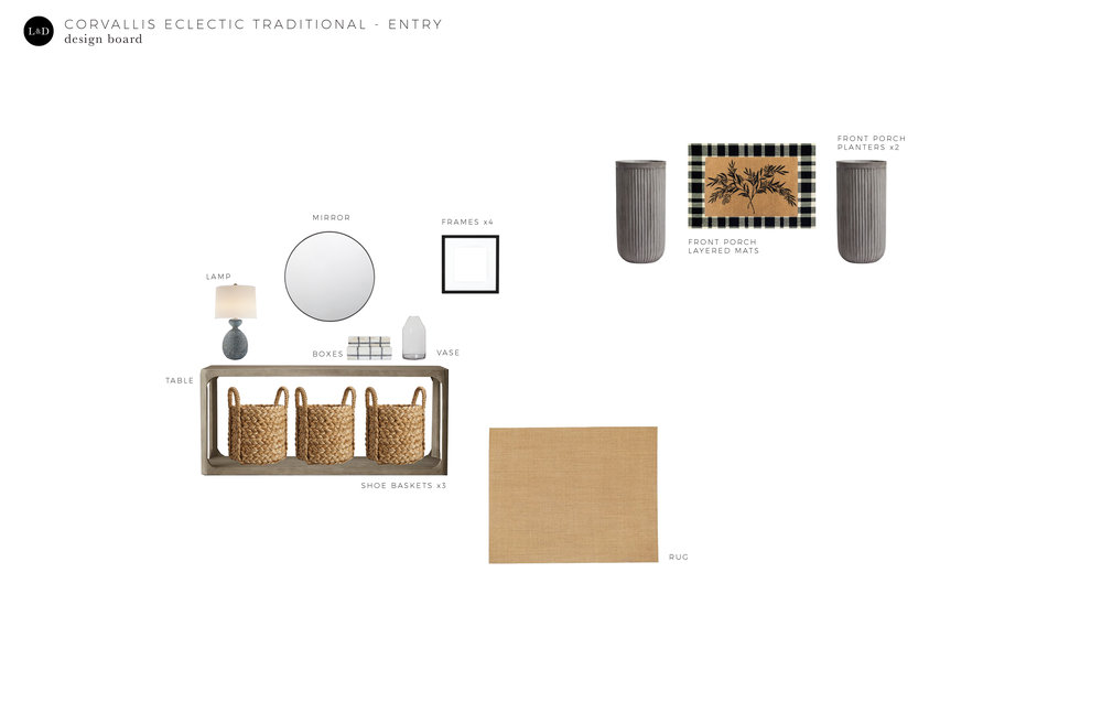 L+D_Corvallis_Eclectic_Traditional_entry.jpg