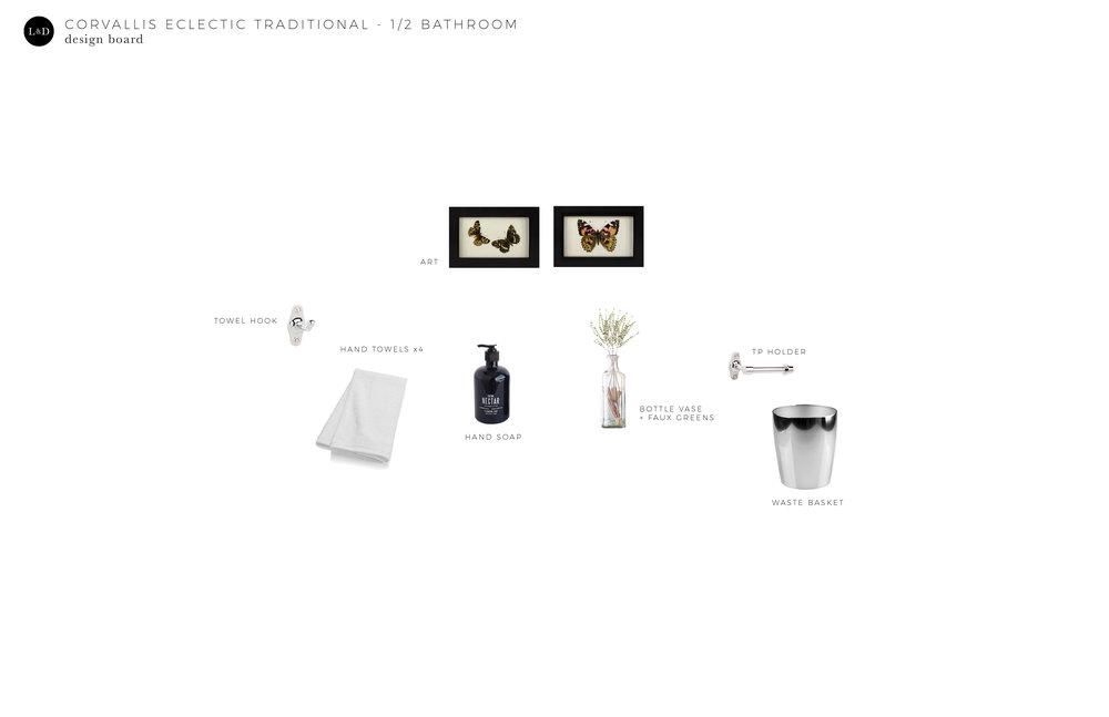L+D_Corvallis_Eclectic_Traditional_half_bath.jpg