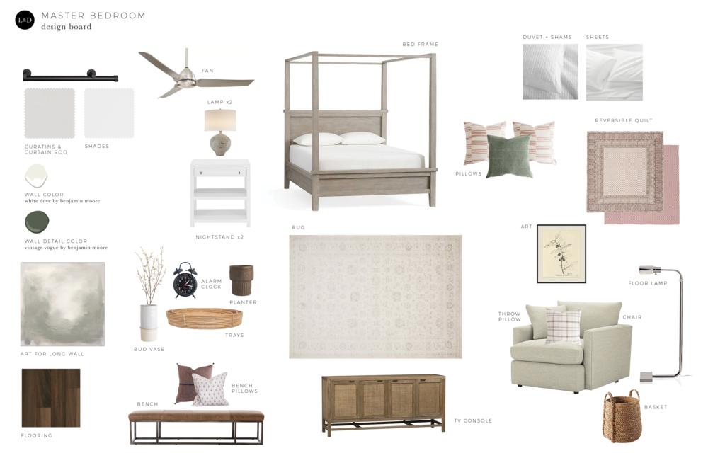 L+D_DesignBoard_Master_Bedroom.png