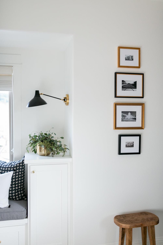 Sissel-Bonus-Room-3.jpg