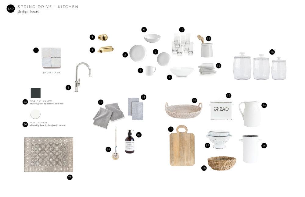 L+D_SpringDrive_Kitchen.jpg