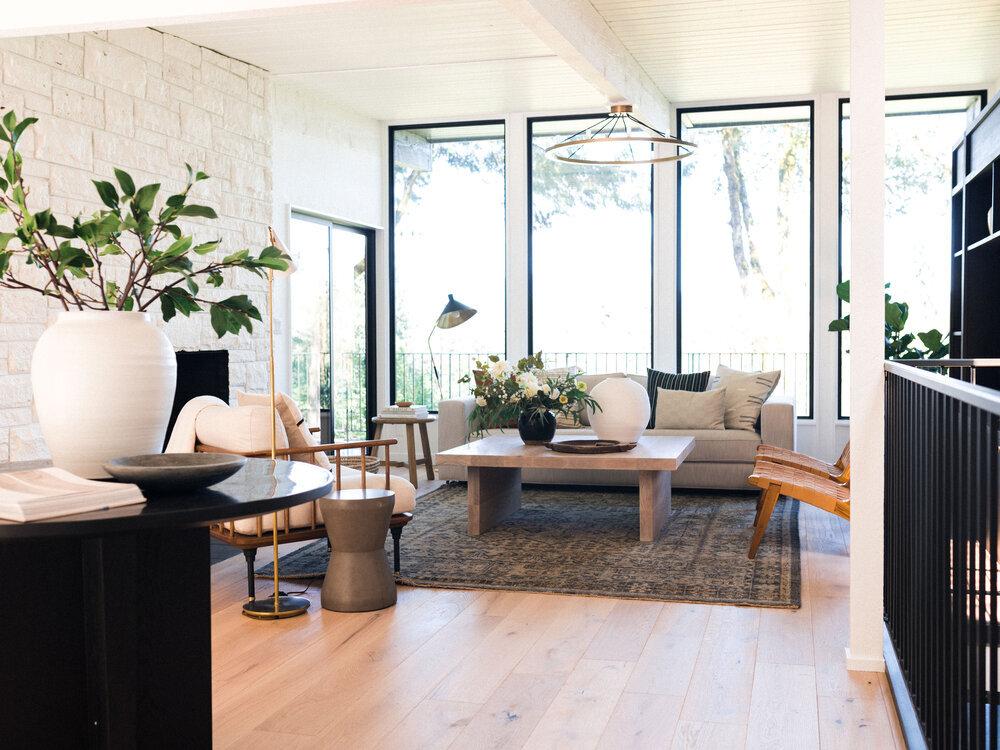 Living Room Layouts Light Dwell