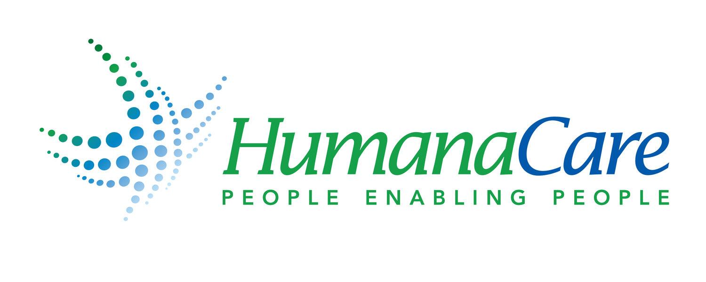 Employee Health - News/Blog — HumanaCare
