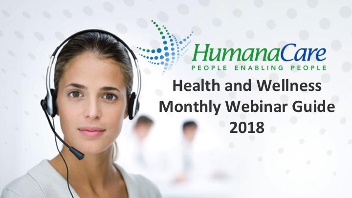 HumanaCare Webinar Guide 2018.jpg