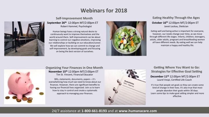 HumanaCare Webinar Guide Final 2018p5.jpg