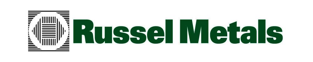 Russel Metals.jpg