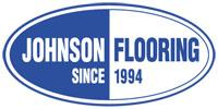 Johnson Flooring.jpeg