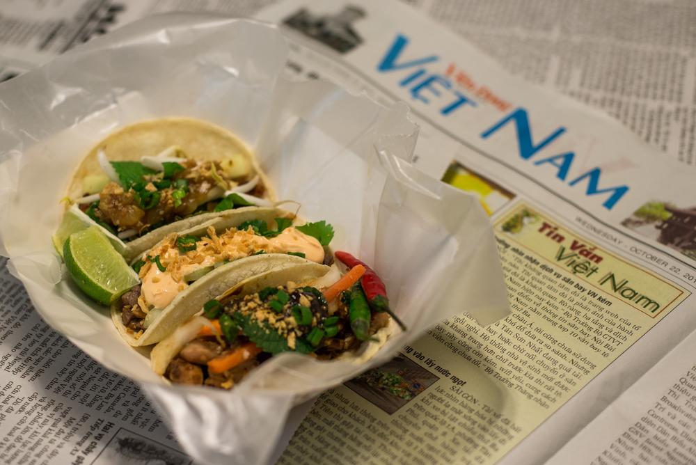 Copy of TJ's Tacos