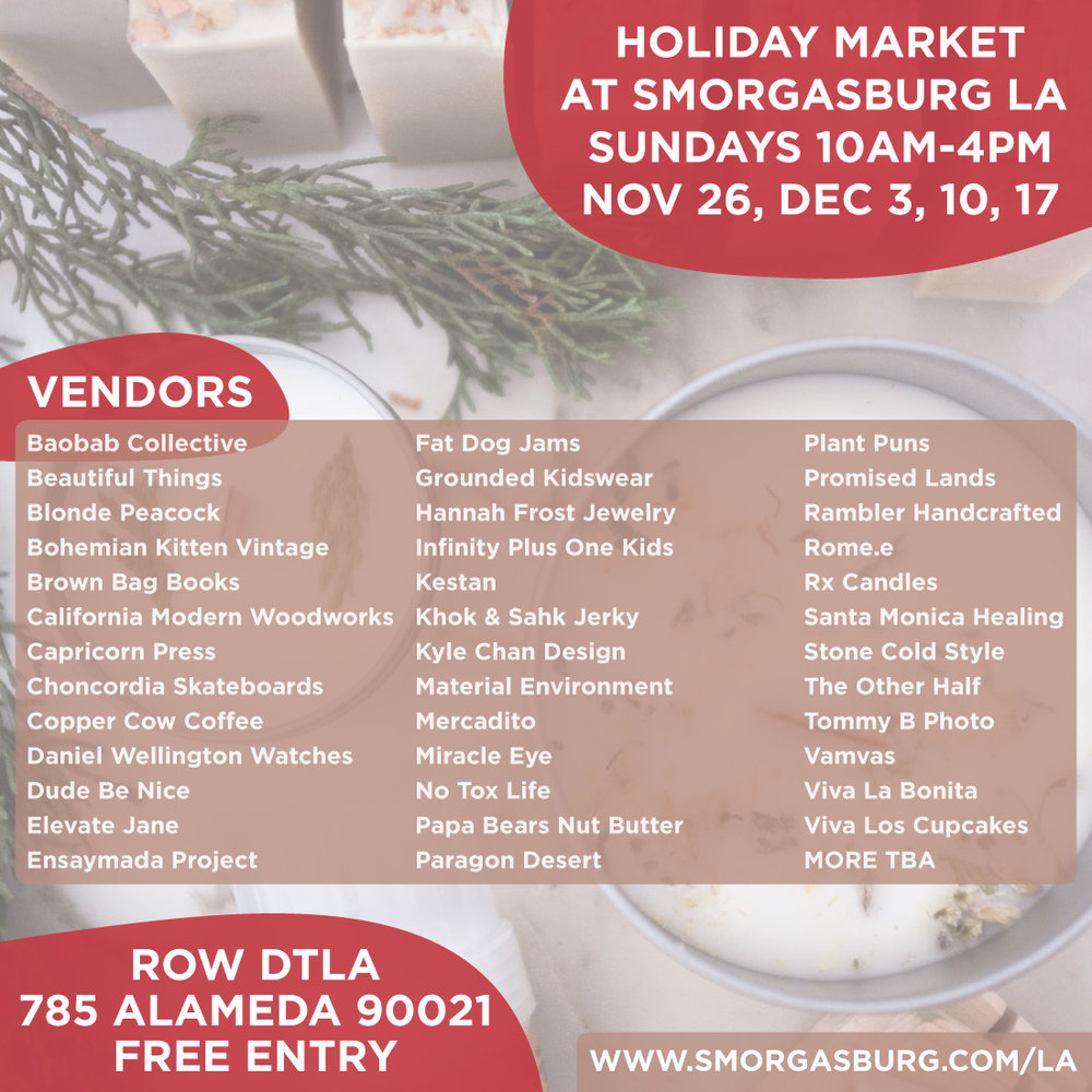 Holiday-Market-photo-flyer-MAIN.jpg