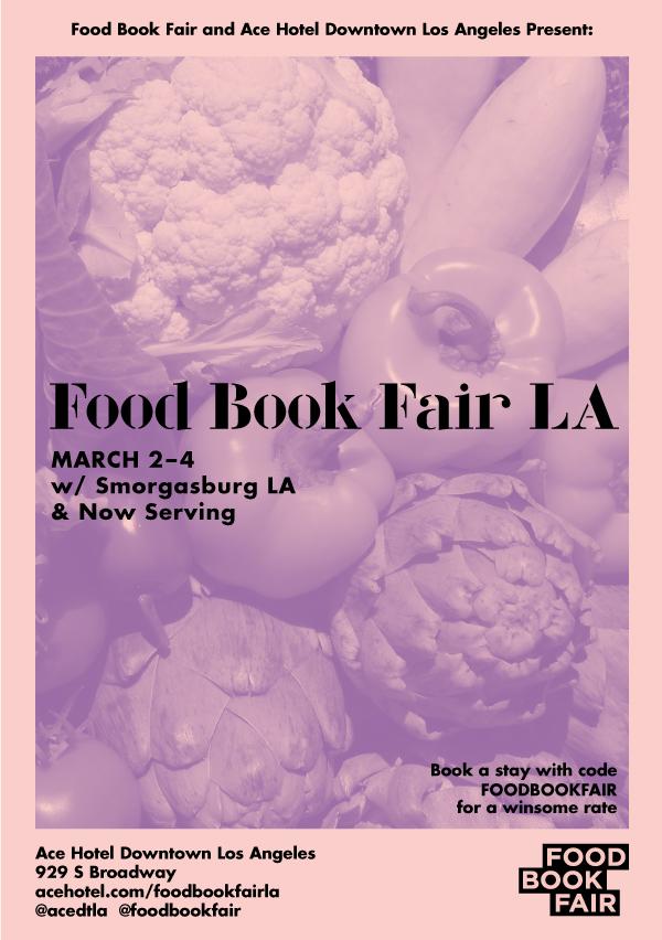 DTLA_FoodBookFair_eFlyer_02.jpg