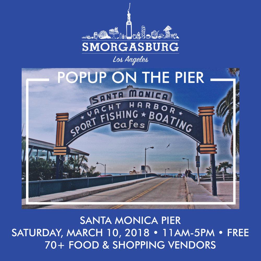 Santa-Monica-Pier-Instagram-2018.jpg
