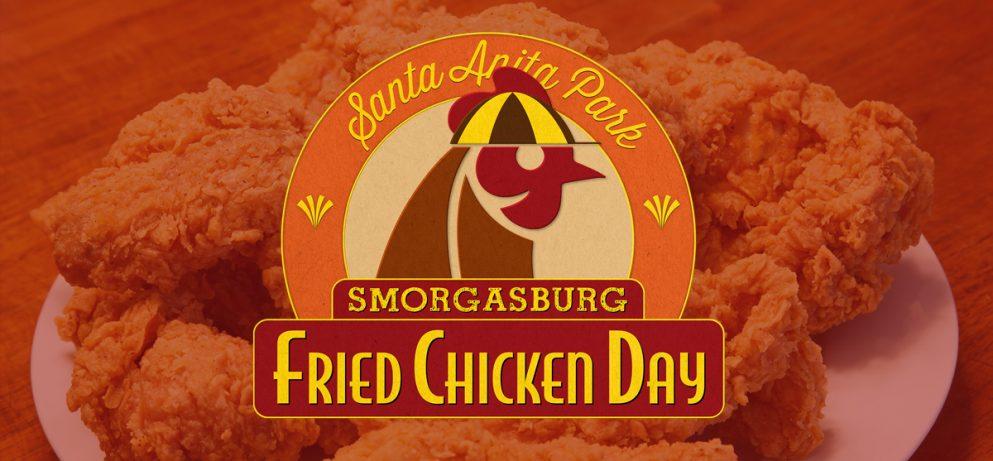 fried_chicken_day-993x461.jpg