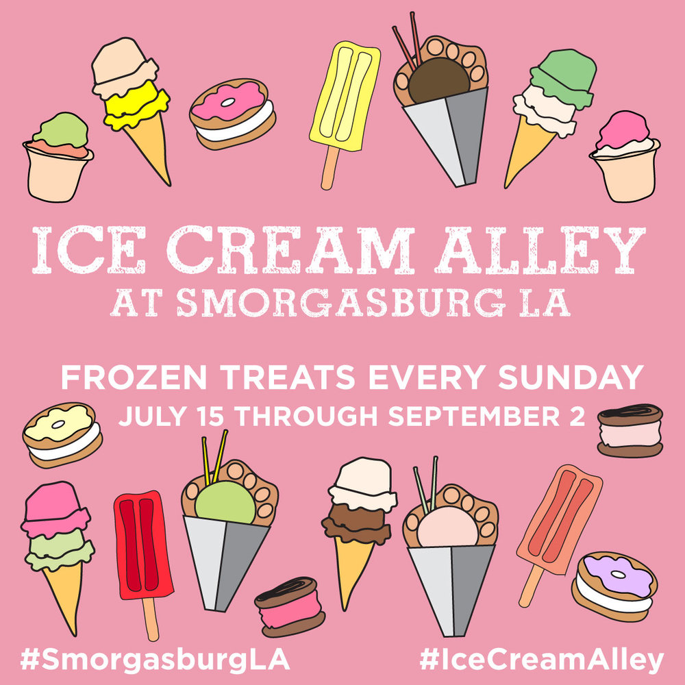 Ice-Cream-Alley-square-2018.jpg