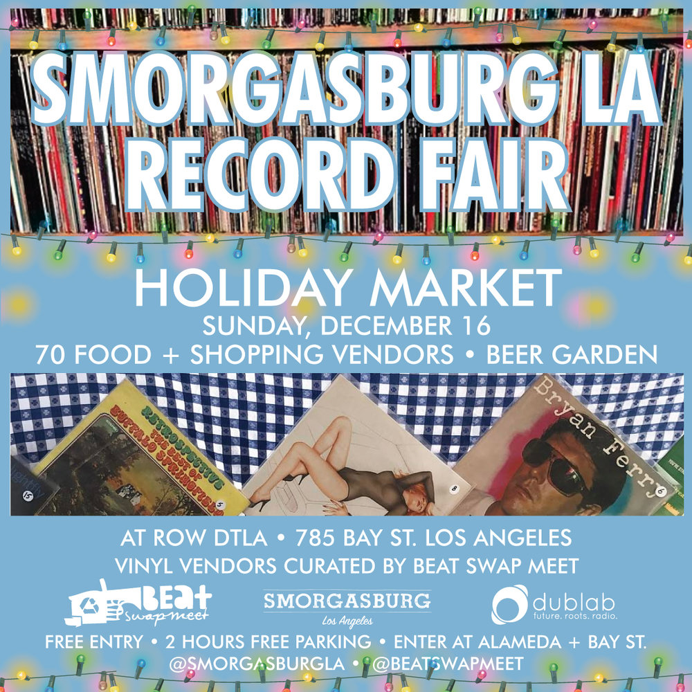 LA-Record-Fair-Square-HOLIDAY!.jpg