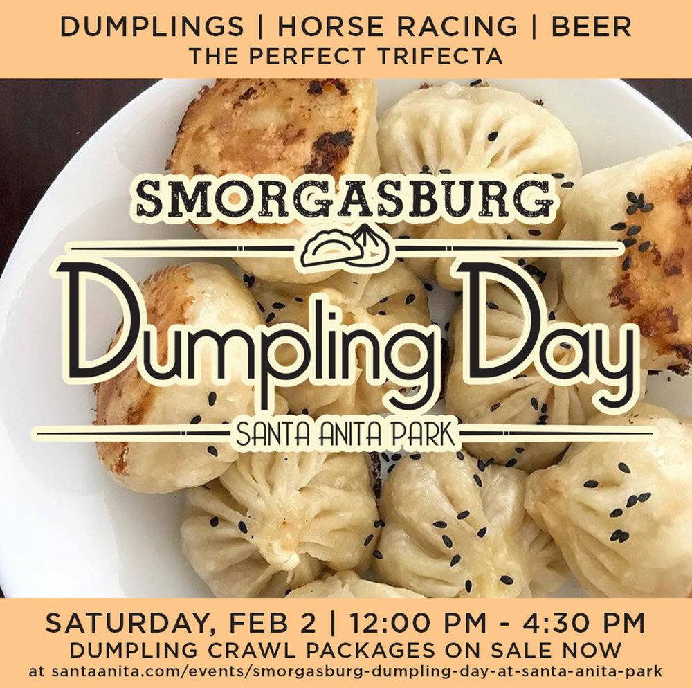 Dumpling-day-2019-flyer.jpg