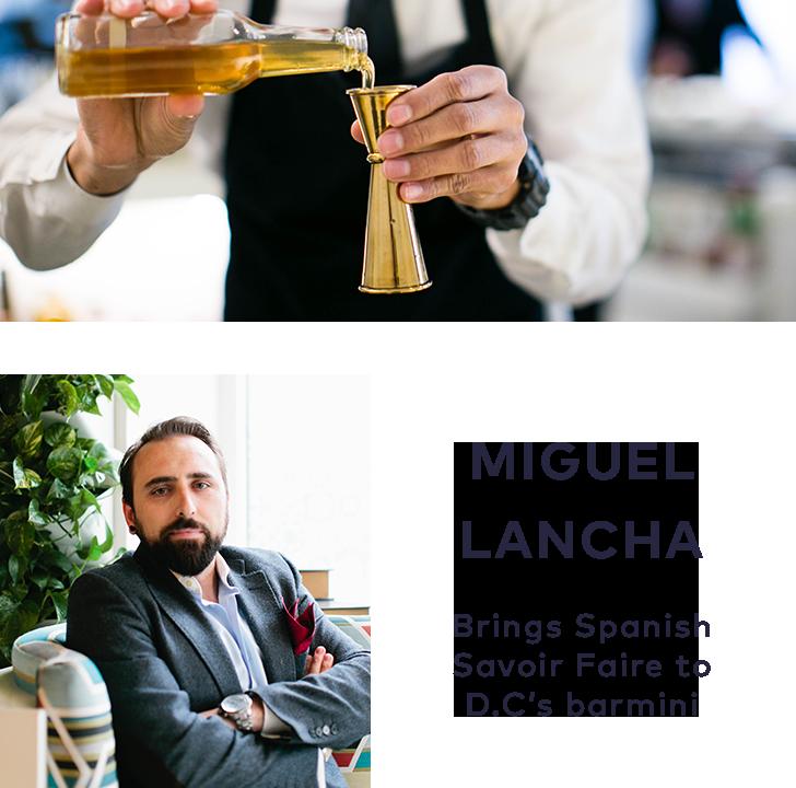 MiguelLancha_FA.png