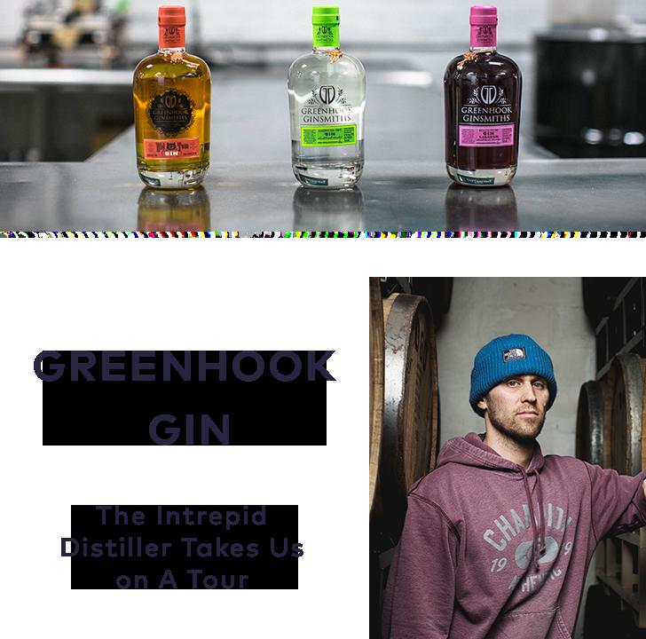 Greenhook Gin_FAFA.png