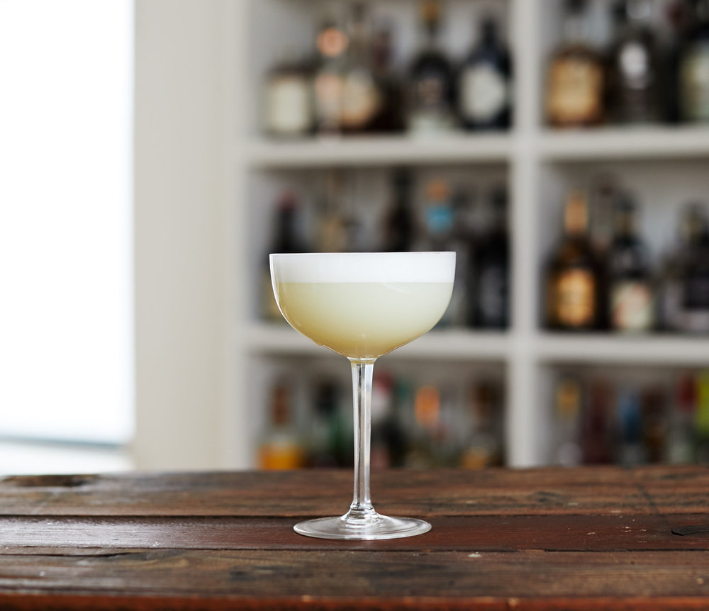 _0007_Sean_pisco Sour.jpg