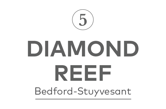 City Roundup_0006_Diamond Reef.jpg