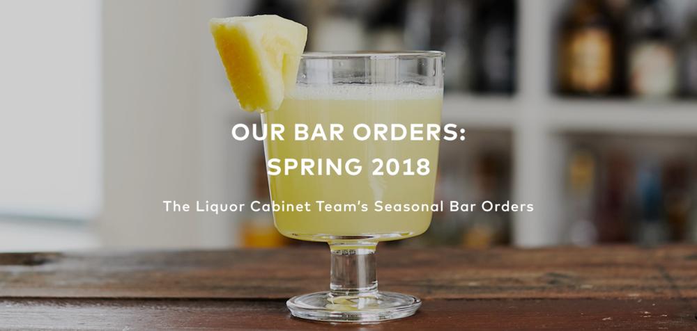 2018_TLC_Spring Orders.png