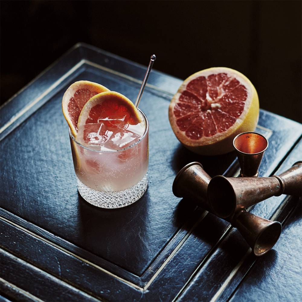 EditorialCocktails_3x_0081__0039_Paloma_Background@3x.png.png.png