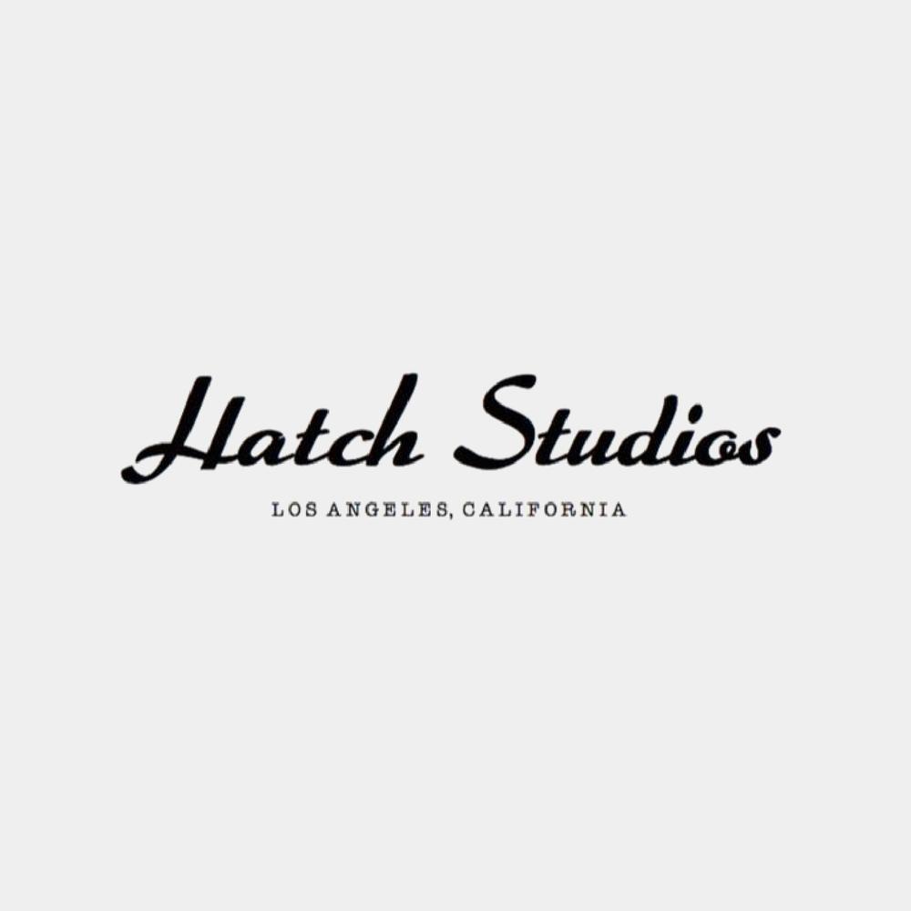 Hatch Studios Handlr