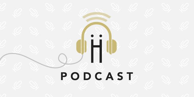 Handlr Podcast