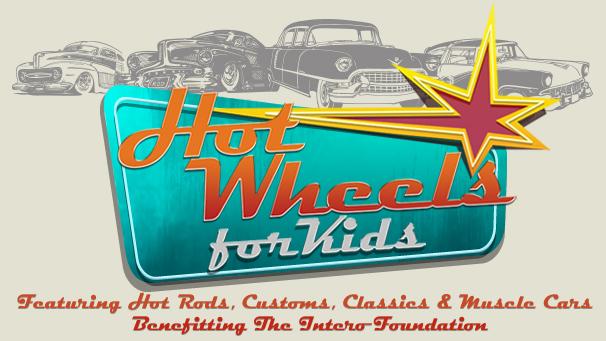 HOT-WHEELS-FOR-KIDS-WEBBANNER-2015.jpg